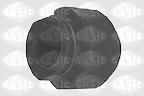 Втулка стабилизатора SASIC 9001547