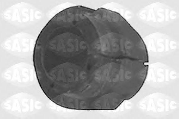 Втулка стабилизатора SASIC 9001548