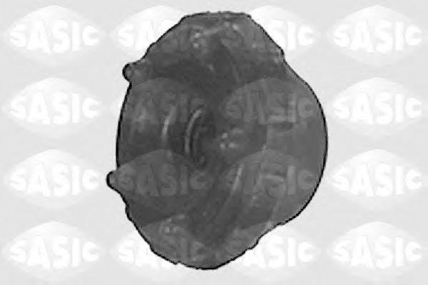Подушка амортизатора SASIC 9001549