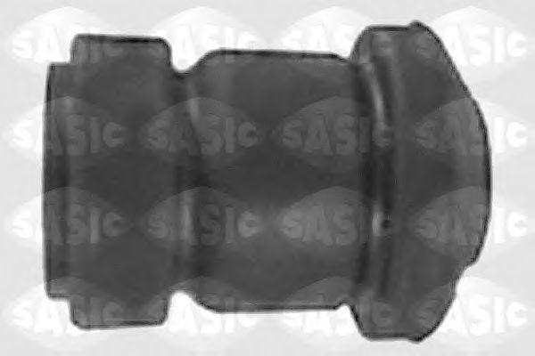 Рычаг подвески SASIC 9001586