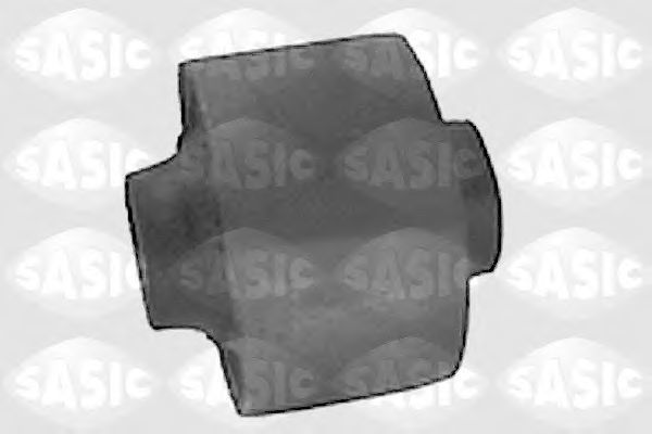 Рычаг подвески SASIC 9001593