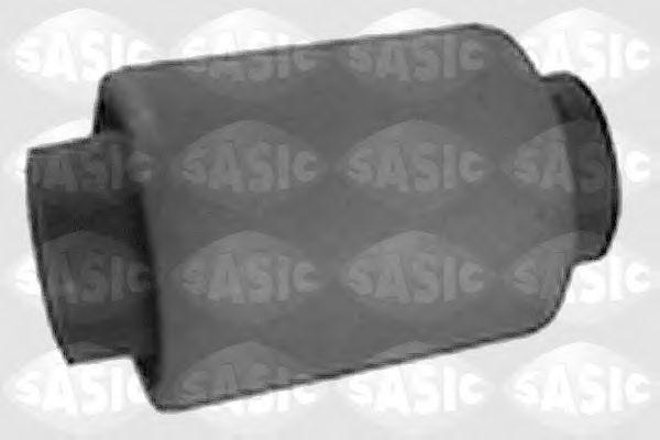 Рычаг подвески SASIC 9001596