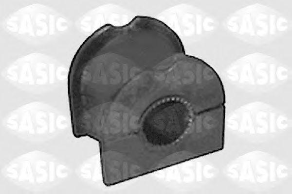Втулка стабилизатора SASIC 9001599