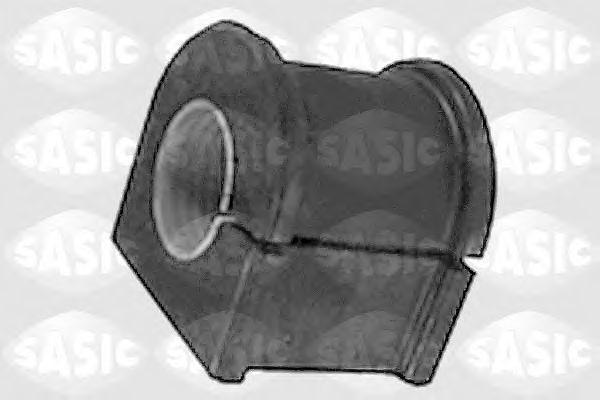 Втулка стабилизатора SASIC 9001602