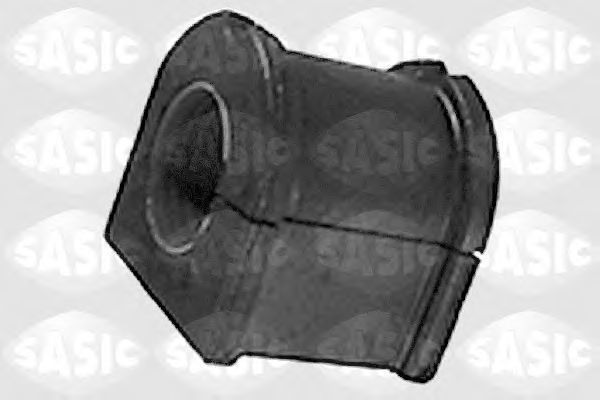Втулка стабилизатора SASIC 9001603