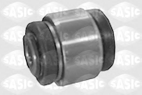 Сайлентблок рычага подвески SASIC 9001637