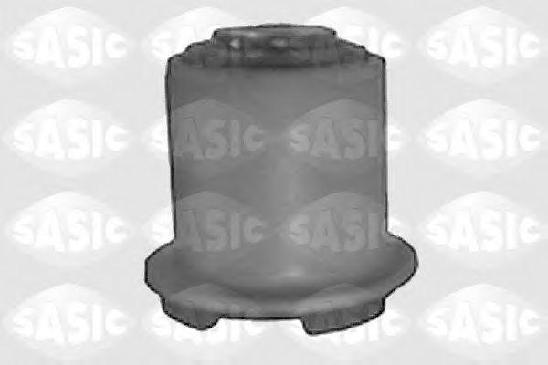 Сайлентблок SASIC 9001640