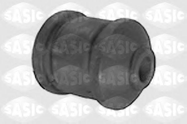 Рычаг подвески SASIC 9001643