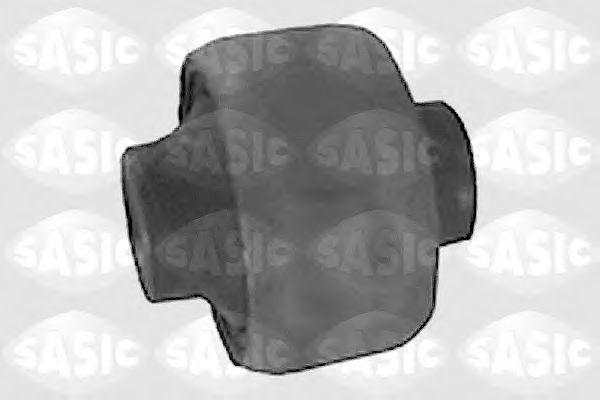 Сайлентблок SASIC 9001689