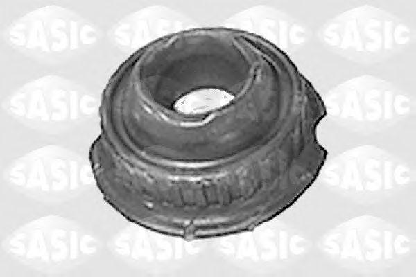 Опора амортизатора SASIC 9001710