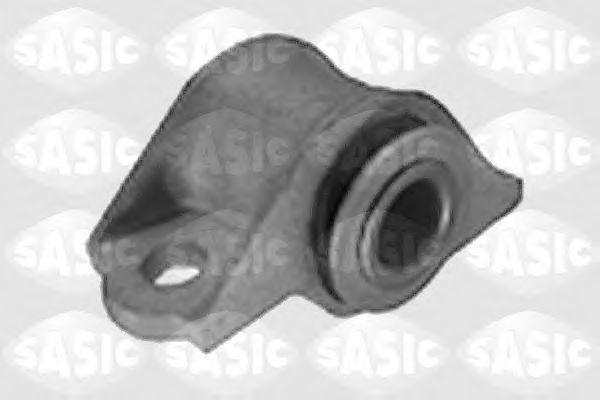 Сайлентблок рычага подвески SASIC 9001715