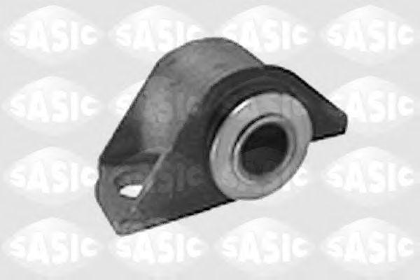 Сайлентблок SASIC 9001718