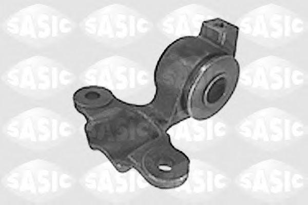 Сайлентблок рычага подвески SASIC 9001719