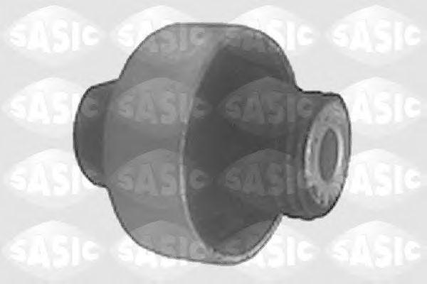 Рычаг подвески SASIC 9001723