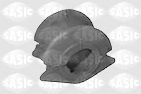 Втулка стабилизатора SASIC 9001728