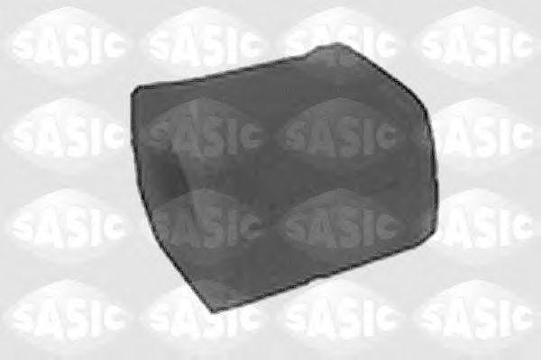 Втулка стабилизатора SASIC 9001734