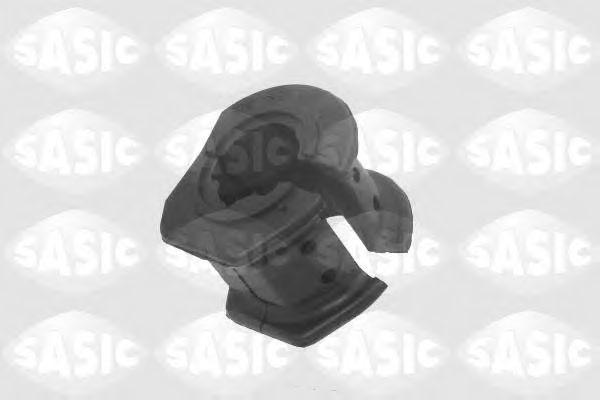 Втулка стабилизатора SASIC 9001743