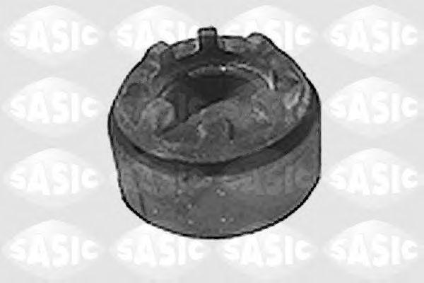 Опора амортизатора SASIC 9001754