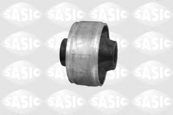 Сайлентблок рычага подвески SASIC 9001763