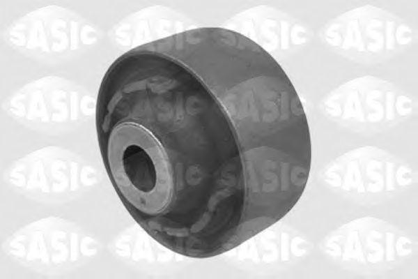 Сайлентблок рычага SASIC 9001775