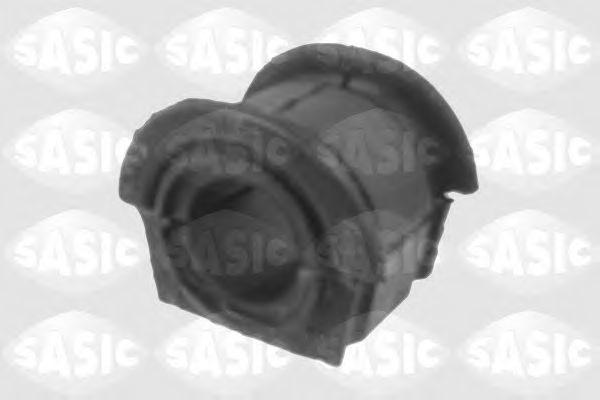 Втулка стабилизатора SASIC 9001785