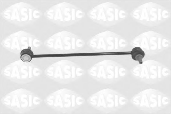 Стойка стабилизатора SASIC 9005099