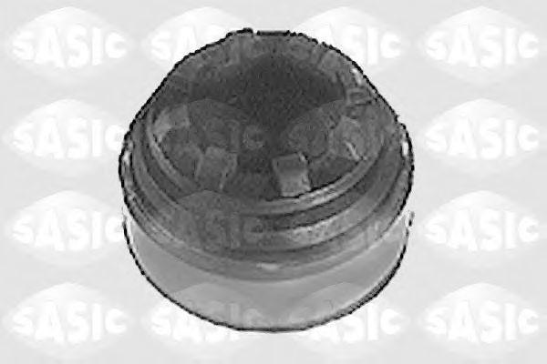 Подушка амортизатора SASIC 9005600
