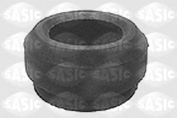 Опора амортизатора SASIC 9005606