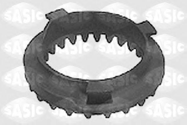Крепеж верхней пружины SASIC 9005611