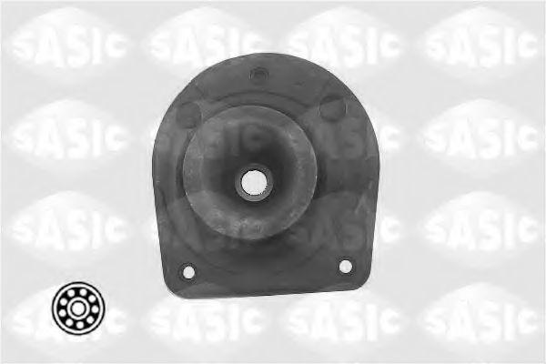 Опора амортизатора SASIC 9005617