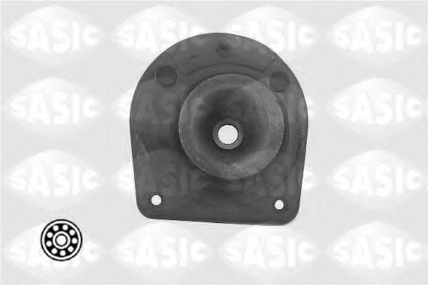 Опора амортизатора SASIC 9005618
