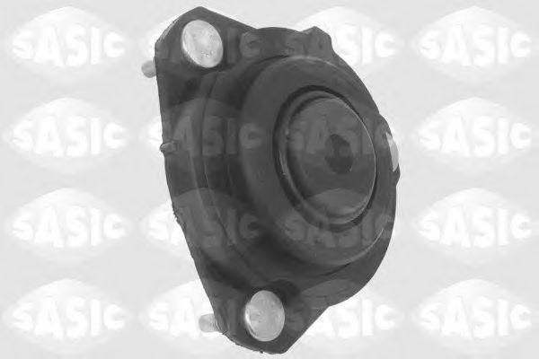 Опора амортизатора SASIC 9005632
