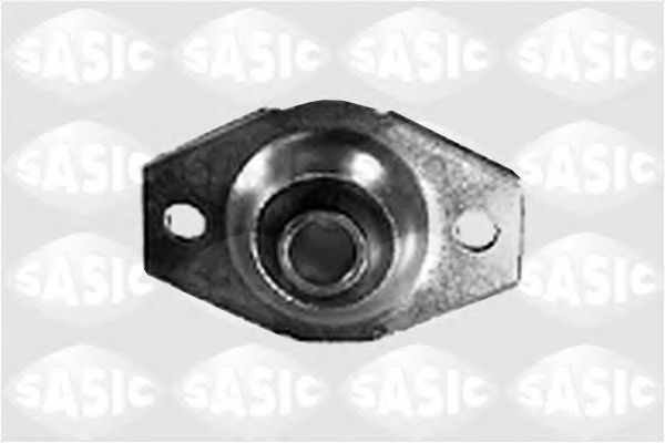 Стойка стабилизатора SASIC 4001304