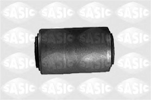 Сайлентблок рычага подвески SASIC 4001415