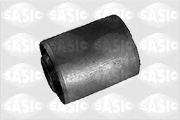 Сайлентблок рычага SASIC 4001416