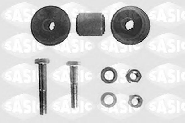 Ремкомплект коромысла SASIC 1003545