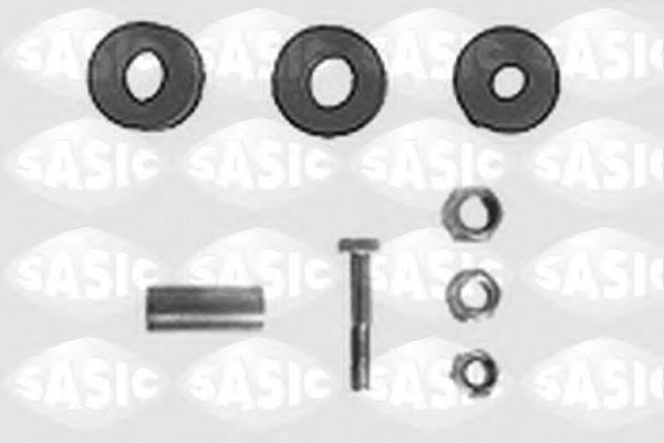 Ремкомплект рычага подвески SASIC 1003564