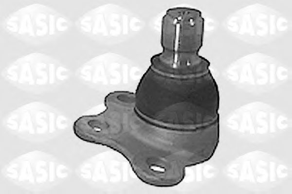 Опора шаровая SASIC 6403563