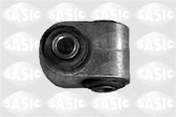 Крестовина рулевого вала SASIC 4001460