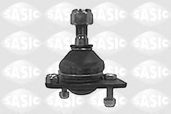 Опора шаровая SASIC 4005251