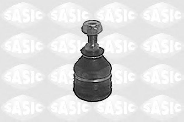 Опора шаровая SASIC 9005230