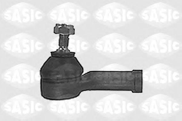 Наконечник рулевой тяги SASIC 9006648
