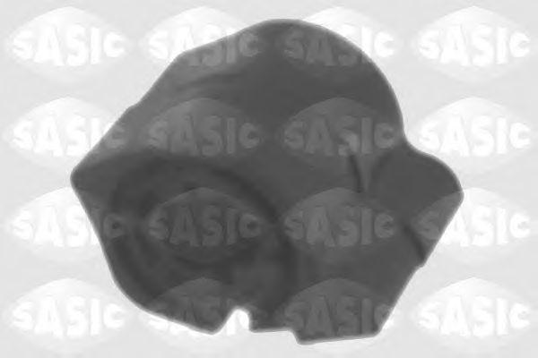 Втулка стабилизатора SASIC 2300003