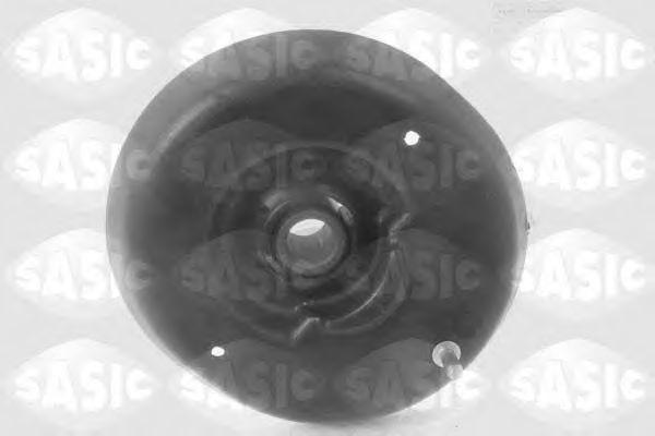 Опора амортизатора SASIC 2650005