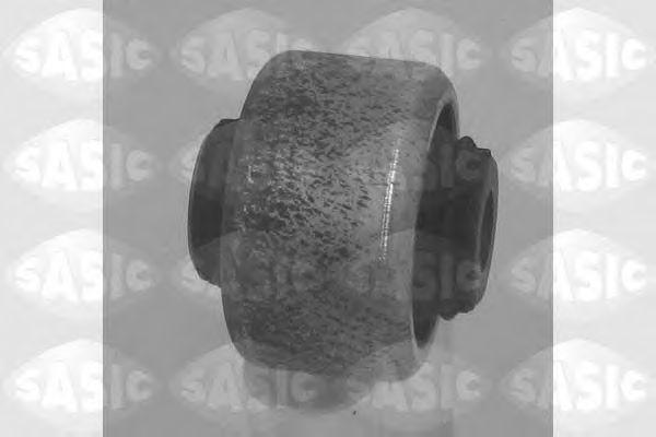 Сайлентблок рычага подвески SASIC 2250002