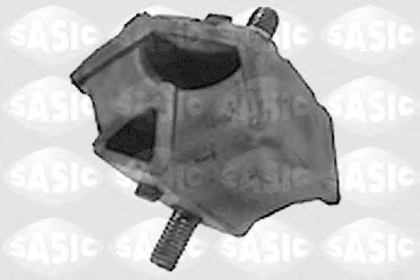Опора двигателя SASIC 9001399