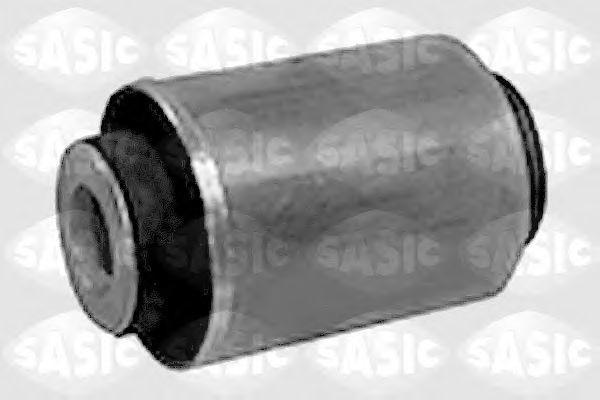 Рычаг подвески SASIC 9001564