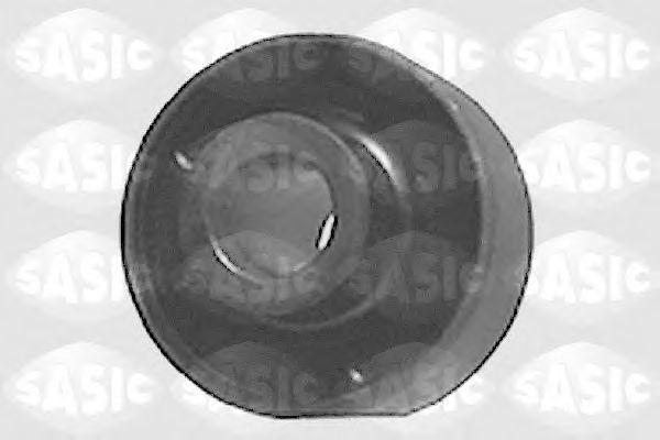 Сайлентблок рычага SASIC 9001536