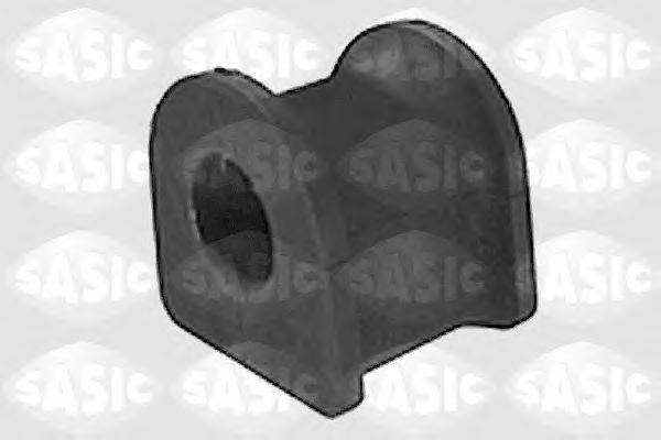 Втулка стабилизатора SASIC 9001614