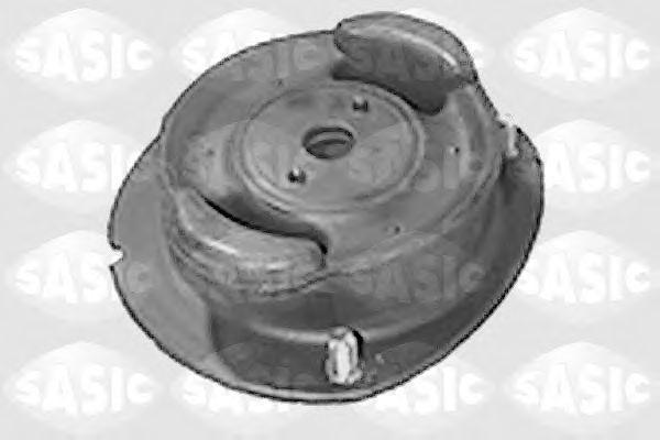 Опора амортизатора SASIC 9001635